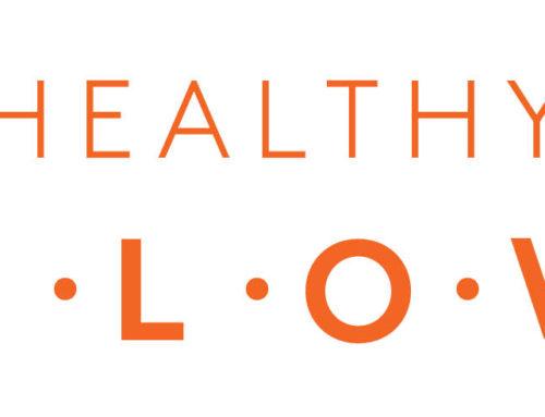 New Health & Wellness Program Healthy G.L.O.W. Launches in Kenya