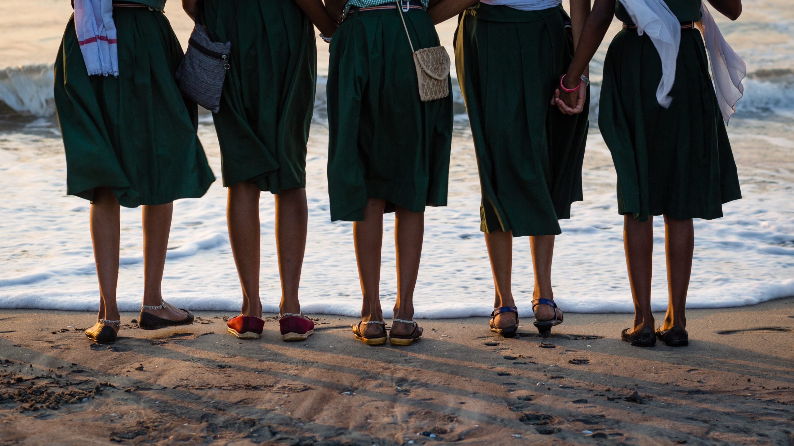 The Devastating Consequences of Period Poverty for Girls